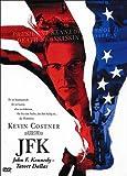 JFK Tatort Dallas (Director's kostenlos online stream