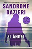 El Ángel (Colomba y Dante 2) (BEST SELLER)