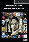 Steven Wilson. The dark side of the prog par Bardel