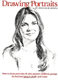 Drawing Portraits (Practical Art Books)