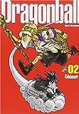 Dragon ball - Perfect Edition Vol.2