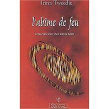 irina tweedie daughter of fire pdf