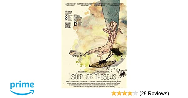 ship of theseus full movie hd download