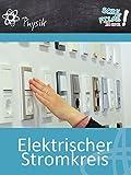 Elektrischer Stromkreis - Schulfilm Physik