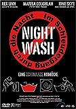 Night Wash: Schleudergang durch kostenlos online stream