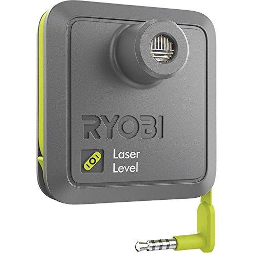 Ryobi Kreuzlinien-Laser Stativ RPW-1600, 5133002470