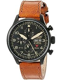 Ingersoll Automatic Herren-Armbanduhr Analog IN1513BBK