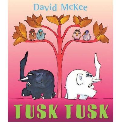 tusk-tusk-by-david-mckee-author-paperback-on-sep-2007