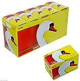 from SWAN 3300 SLIMLINE SWAN FILTER TIPS - 20 BOX - CHEAPEST EVER Model Slim Loose