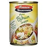 Sonnen Bassermann Bihunsuppe, 400 ml