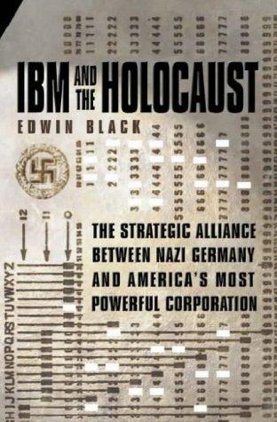 ibm-and-the-holocaust