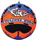 AIRHEAD AHSSL-1 Super-Scheibe Towable