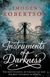 Instruments of Darkness: (Crowther & Westerman 1)
