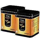 Healthbuddy premium Darjeeling Black Tea...