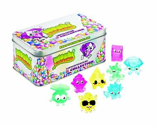 Image of Moshi Rox Tin Game