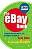 Best Ebay Books - The EBay Book Review