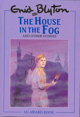 The house in the fog and other stories