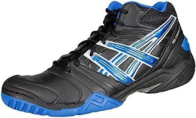 Asics zapatillas de interior Gel-Crossover Hombre 9059 Art. R20NJ