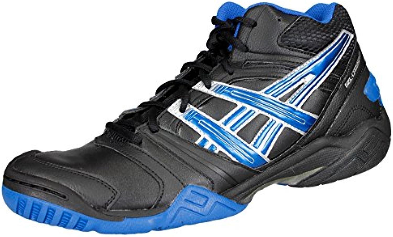 Asics zapatillas de interior Gel-Crossover Hombre 9059 Art. R20NJ  -