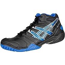 Asics Indoor Sport Shoes Gel-Crossover Men 9059 Art. R20NJ
