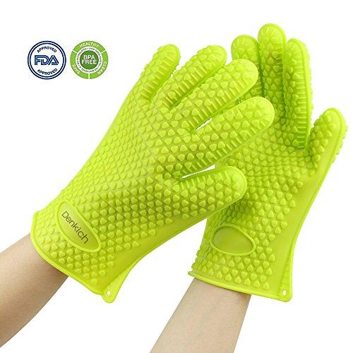 denkich-guantes-de-silicona-resistente-al-calor-para-barbacoa-mitones-del-horno-para-asar-hornear-ag