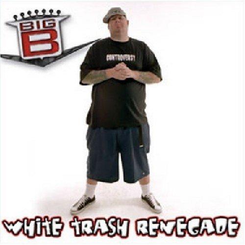 Image of White Trash Renegade