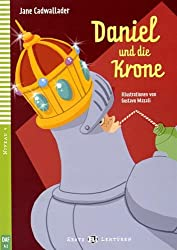 Daniel und die Krone (1Cédérom)
