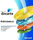 Produkt-Bild: Encarta Professional 2002