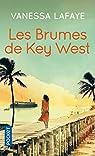 Les brumes de Key West par Lafaye