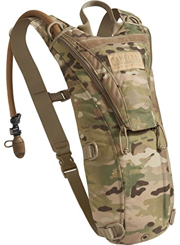 camelbak-thermobak-3l-hydration-pack-multicam-multicam-one-size