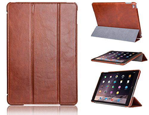 funda-smart-cover-futlex-en-piel-autntica-estilo-vintage-para-el-ipad-air-2-marrn-diseo-nico-mltiple