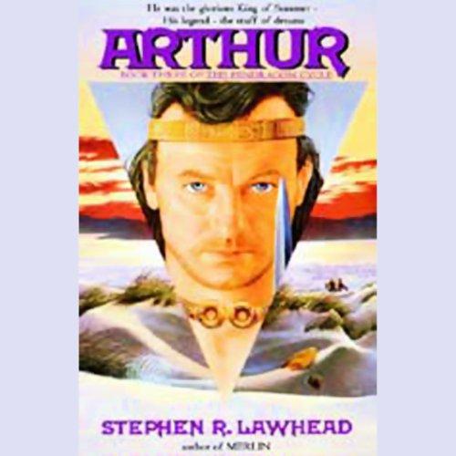 Arthur  Audiolibri