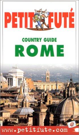Rome 2003