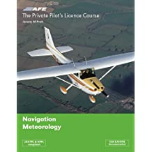The Private Pilots Licence Course: Navigation & Meteorology v. 3