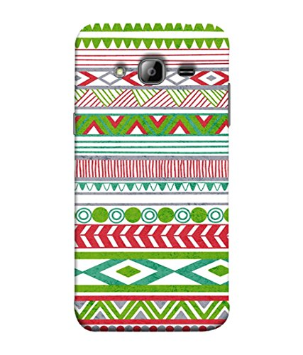Fuson Designer Back Case Cover for Samsung Galaxy J7 J700F (2015) :: Samsung Galaxy J7 Duos (Old Model) :: Samsung Galaxy J7 J700M J700H (Girl Friend Boy Friend Men Women Student Father Kids Son Wife Daughter )