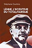 Lenine, L'inventeur du totalitarisme - Format Kindle - 9782262072247 - 14,99 €
