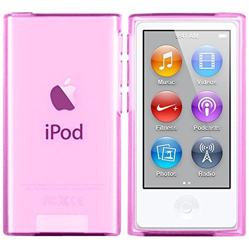moodie-coque-ipod-nano-7-case-cover-tpu-coque-silicone-protection-apple-ipod-nano-7g-version-2015-ro