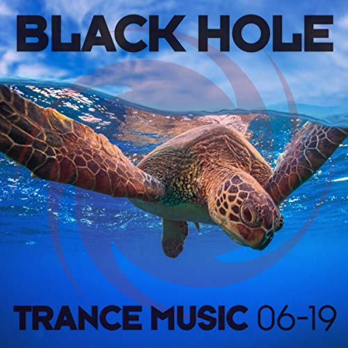 Black Hole Trance Music 06-19