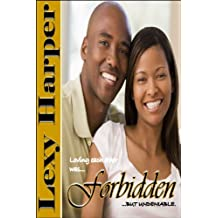 Forbidden (School Daze) (English Edition)