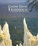 Caspar David Friedrich - Hazan - 18/10/2000