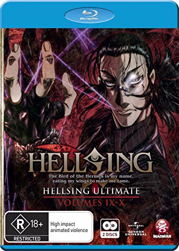 hellsing-ultimate-collection-3-volumes-ix-x
