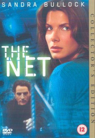 the-net-dvd-2002