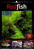 Redfish Magazine (September 2011) (English Edition)