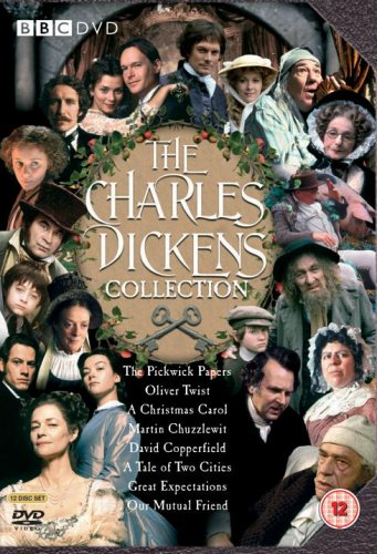the-charles-dickens-bbc-collection-box-set-pickwick-papers-oliver-twist-a-christmas-carol-martin-chu
