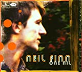 One Nil (Ltd. Ed.)