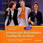 Erfolgreiches Beckenboden- Training f...