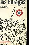 Les enragés (Romans)