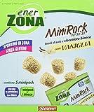 ENERZONA Minirock 40–30–30VA5