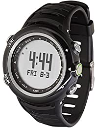 0ab7759c348f EZON T003 C15heart de funcionamiento podómetro reloj deportivo con cinturón  para el pecho. B00Y6PXD6S