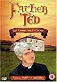 Father Ted Complete Series kostenlos online stream